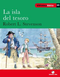 ISBN: 978-84-307-6512-6