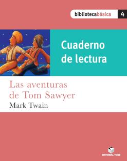 ISBN: 978-84-307-6515-7