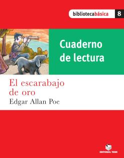 ISBN: 978-84-307-6519-5