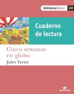 ISBN: 978-84-307-6530-0