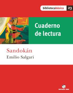 ISBN: 978-84-307-6553-9