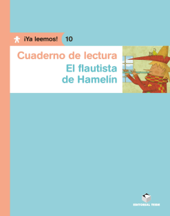 ISBN: 978-84-307-6639-0