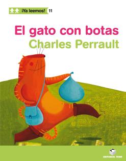 ISBN: 978-84-307-6640-6