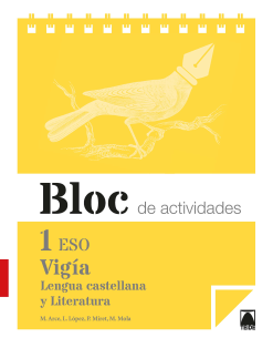 ISBN: 978-84-307-8985-6