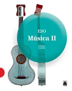 Música IIº ESO - 2015