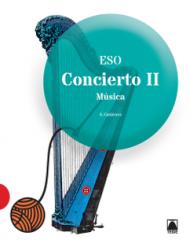 Concierto II. Música - 2015