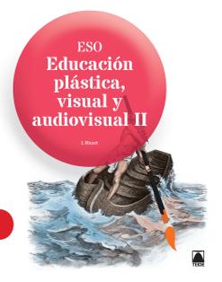 Ed. Plástica IIº ESO - 2015