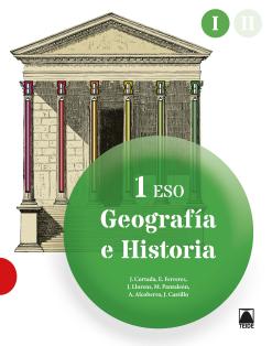 ISBN: 978-84-307-9041-8