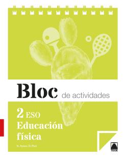 ISBN: 978-84-307-9089-0