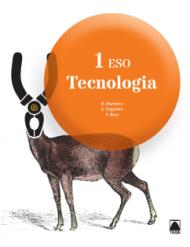 Tecnologia 1ESO. Ed2015