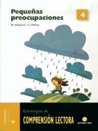 Comprensión lectora 04 - Pequeñas preocupaciones - 2006