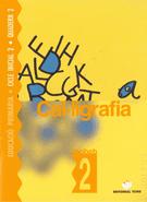 ISBN: 978-84-307-1244-1