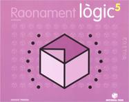 Raonament lògic 5 - 2011