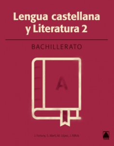 ISBN: 978-84-307-5351-2