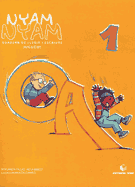 NYAM-NYAM QUADERN 01