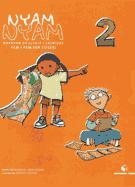 NYAM-NYAM QUADERN 02