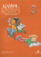 NYAM-NYAM QUADERN 03
