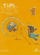 TIPI-TAPE CUADERNO 01