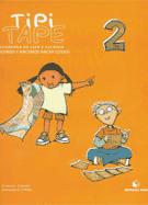 TIPI-TAPE CUADERNO 02
