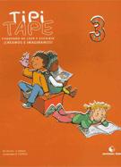 TIPI-TAPE CUADERNO 03