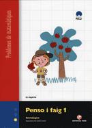 ISBN: 978-84-307-0510-8