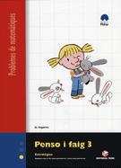 ISBN: 978-84-307-0512-2