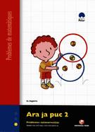 ISBN: 978-84-307-0514-6