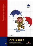 ISBN: 978-84-307-0515-3