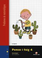 ISBN: 978-84-307-0531-3