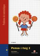 ISBN: 978-84-307-0532-0