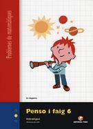 ISBN: 978-84-307-0533-7