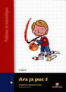ISBN: 978-84-307-0535-1