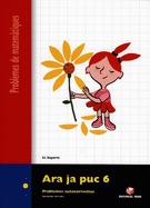 ARA JA PUC 6 Q. PROBLEMES