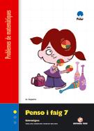 ISBN: 978-84-307-0836-9