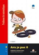 ARA JA PUC 8 Q. PROBLEMES