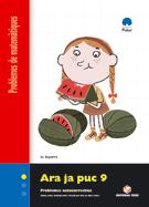 ARA JA PUC 9 Q. PROBLEMES