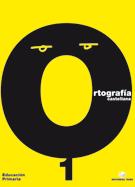 ORTOGRAFIA CAS.C.01 EPO