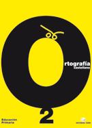 ORTOGRAFIA CAS.C.02 EPO