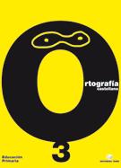 ORTOGRAFIA CAS.C.03 EPO