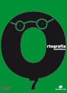 ORTOGRAFIA CAS.C.07 EPO