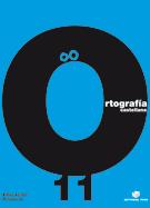ORTOGRAFIA CAS.C.11 EPO