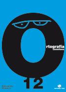 ORTOGRAFIA CAS.C.12 EPO
