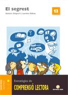 ISBN: 978-84-307-0914-4