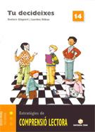 ISBN: 978-84-307-0915-1