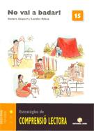 ISBN: 978-84-307-0916-8