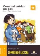 ISBN: 978-84-307-0917-5