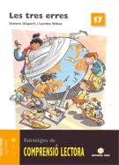 ISBN: 978-84-307-0918-2