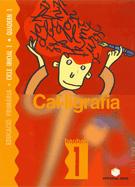 ISBN: 978-84-307-1241-0
