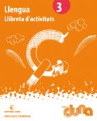 Duna. Llengua 3EPO - Llibreta - 2014