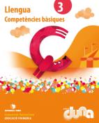 Duna. Llengua 3EPO VAL - Competències bàsiques - 2014